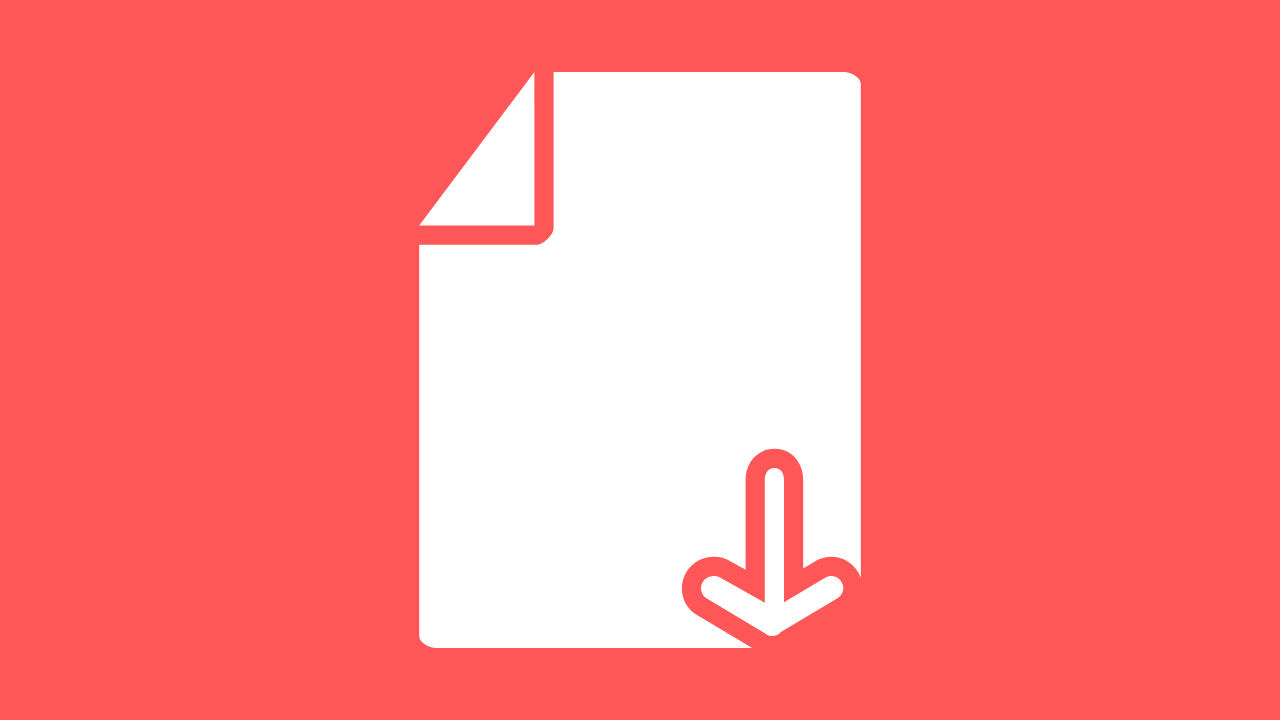 page break shortcut