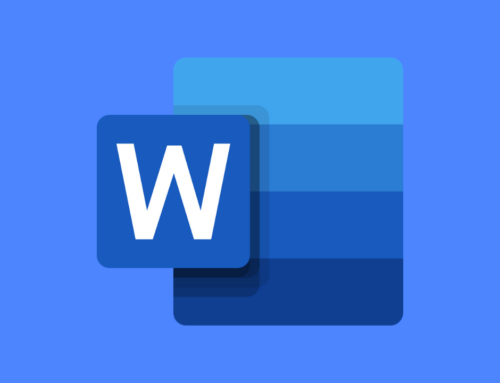 3 Ways to Change Margins in Microsoft Word