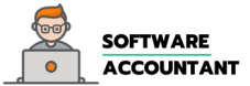 Software Accountant